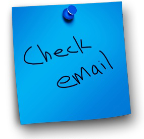 check_your_email_now