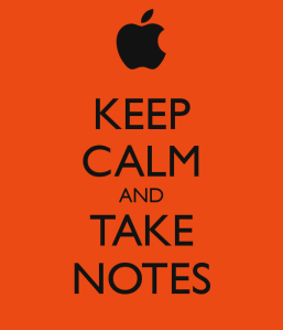 keep-calm-and-take-notes-88