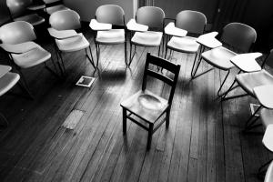 Conceptual classroom series